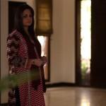 kankar-drama-serial (17)