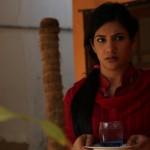 kankar-drama-serial (2)