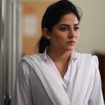 kankar-drama-serial (21)