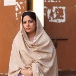 kankar-drama-serial (24)