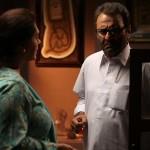 kankar-drama-serial (30)