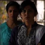 kankar-drama-serial (33)