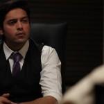kankar-drama-serial (36)