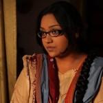 kankar-drama-serial (7)