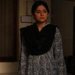 kankar-drama-serial (8)