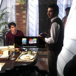 remaking-of-armaan (51)