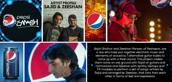 sajid-and-zeeshan-pepsi-smash