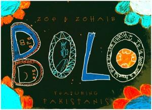 zoe-and- zohaib-bolo