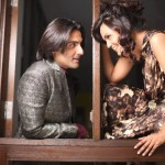 Aamina Sheikh and Mohib Mirza shoot for Glam Magazine - 6