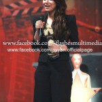 Ayyan Ali won Best Female Model award at 3rd Pakistan Media Awards (2012) - 12