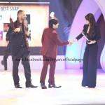 Ayyan Ali won Best Female Model award at 3rd Pakistan Media Awards (2012) - 8
