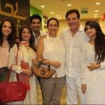 Behaad Hum TV's Telefilm Premier Show Pictures - 11