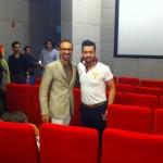 Behaad Hum TV's Telefilm Premier Show Pictures - 12