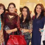 Behaad Hum TV's Telefilm Premier Show Pictures - 2