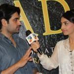 Behaad Hum TV's Telefilm Premier Show Pictures - 3