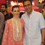 Behaad Hum TV's Telefilm Premier Show Pictures - 4