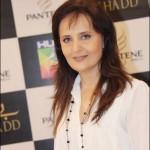 Behaad Hum TV's Telefilm Premier Show Pictures - 5