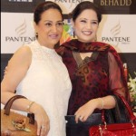 Behaad Hum TV's Telefilm Premier Show Pictures - 6