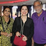 Behaad Hum TV's Telefilm Premier Show Pictures - 7