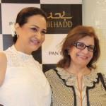 Behaad Hum TV's Telefilm Premier Show Pictures - 8
