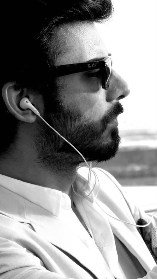 Fawad Khan Hottest Man