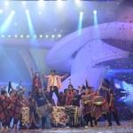 Humaima-Ali Zafar-LSA-2012-(1)