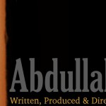 Imran Abbas and Sadia Khan's upcoming 'Abdullah' - 7