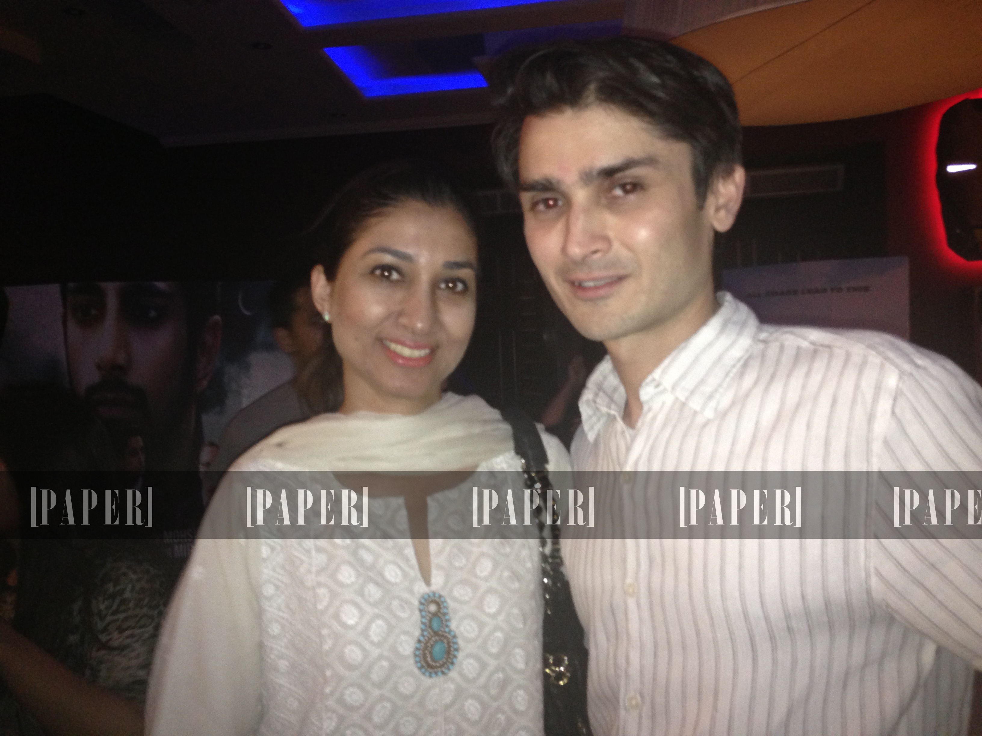 Zahra sethi wedding