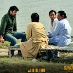 Main Hoon Shahid Afridi - BTS - Sialkot Spell - 12