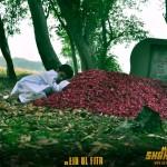 Main Hoon Shahid Afridi - BTS - Sialkot Spell - 13