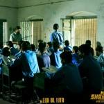 Main Hoon Shahid Afridi - BTS - Sialkot Spell - 16