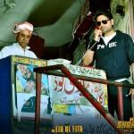 Main Hoon Shahid Afridi - BTS - Sialkot Spell - 19