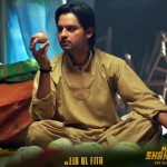 Main Hoon Shahid Afridi - BTS - Sialkot Spell - 2