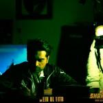 Main Hoon Shahid Afridi - BTS - Sialkot Spell - 21