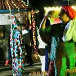 Main Hoon Shahid Afridi - BTS - Sialkot Spell - 22