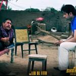 Main Hoon Shahid Afridi - BTS - Sialkot Spell - 23