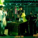 Main Hoon Shahid Afridi - BTS - Sialkot Spell - 25