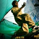 Main Hoon Shahid Afridi - BTS - Sialkot Spell - 26