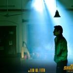 Main Hoon Shahid Afridi - BTS - Sialkot Spell - 3