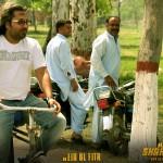 Main Hoon Shahid Afridi - BTS - Sialkot Spell - 5