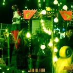 Main Hoon Shahid Afridi - BTS - Sialkot Spell - 9