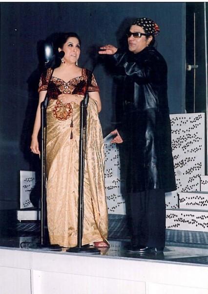 Moin-Akhtar-Samina-Peerzada-LSA-2003