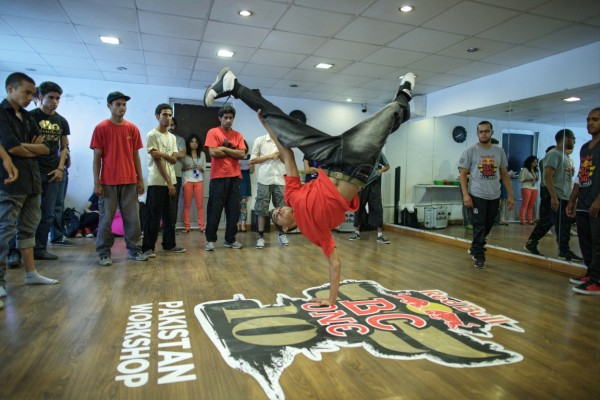 REDBULL-BC-ONE-ALLSTARS-WORKSHOP-PAKISTAN  (1)