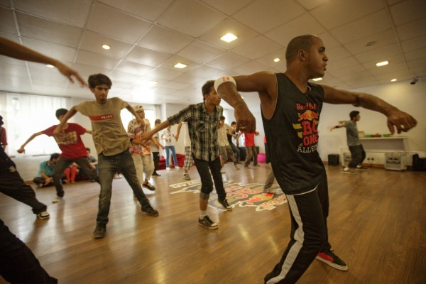 REDBULL-BC-ONE-ALLSTARS-WORKSHOP-PAKISTAN  (2)