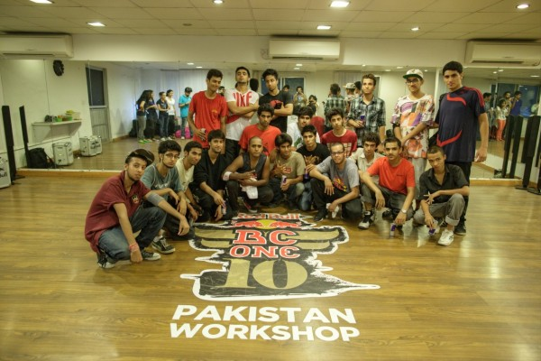 REDBULL-BC-ONE-ALLSTARS-WORKSHOP-PAKISTAN  (4)