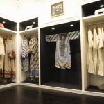 Sana-Safinaz-Lahore-Flagship-Store-Launch-2
