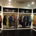 Sana-Safinaz-Lahore-Flagship-Store-Launch-4