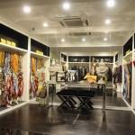 Sana-Safinaz-Lahore-Flagship-Store-Launch-5