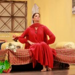 Sanam Saeed and Sarwat Gillani at Dhaani - 9