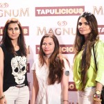 Tapulicious 2 Book Launch by Tapu Javeri -1